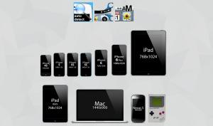 iphone-screenshots_com