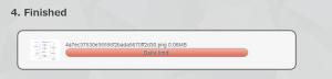 iphone_screenshot_error